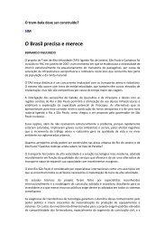 Baixar PDF - Movimento Minas