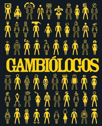 Download-DOWNLOAD-Download-DOWNLOAD ... - Gambiólogos