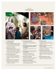 El hambre importa - Page 5