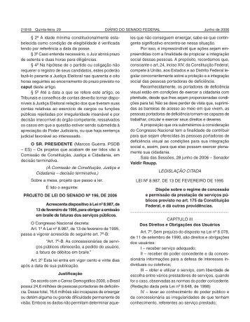capa SF 2005.cdr - Senado Federal
