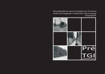 Texto Final Monografia v9.cdr - USP