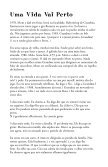 the sexy ways of the portuguese? - Page 2
