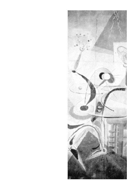 Revista da FAEEBA Educação e Contemporaneidade - Uneb