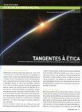 A Revista da Província Portuguesa da Ordem Hospitaleira de S ... - Page 3