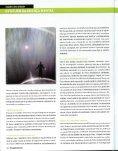 A Revista da Província Portuguesa da Ordem Hospitaleira de S ... - Page 4