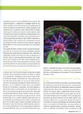A Revista da Província Portuguesa da Ordem Hospitaleira de S ... - Page 5