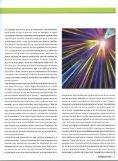 A Revista da Província Portuguesa da Ordem Hospitaleira de S ... - Page 7