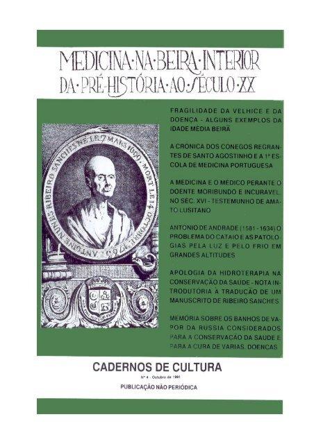 aqui - História da Medicina
