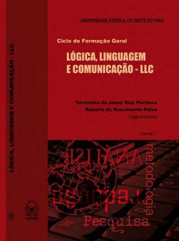 Download - Universidade Federal do Pará