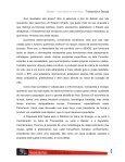 Transporte e Energia - Assembleia Legislativa do Estado de São ... - Page 6