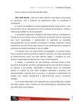 Transporte e Energia - Assembleia Legislativa do Estado de São ... - Page 7