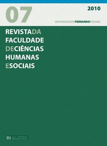 edgar allan poe - Repositório institucional da Universidade ...