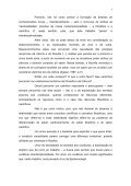 interdisciplinaridade: uma das características ... - José Norberto - Page 3