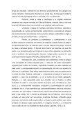 interdisciplinaridade: uma das características ... - José Norberto - Page 7