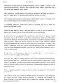 N°251 - Arquivo Histórico Judaico Brasileiro - Page 2