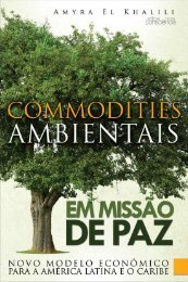 commodities ambientais - instituto lachatre