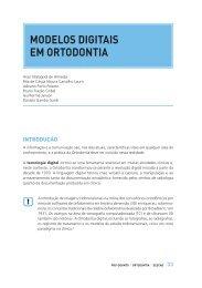 MOdeLOs dIGItAIs eM ORtOdOntIA - Compass3d.com.br