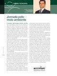 Prêmio Cidadania - Anuário Telecom - Page 2