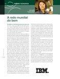 Prêmio Cidadania - Anuário Telecom - Page 4