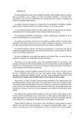 Frédéric Bastiat - Ensaios - Ordem Livre - Page 5