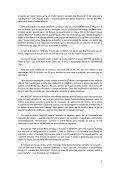 Frédéric Bastiat - Ensaios - Ordem Livre - Page 6