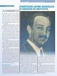 Leia mais... - assex - Page 3