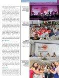 Leia mais... - assex - Page 7