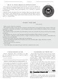 Folhetim 1 - UBE-RJ - Page 2