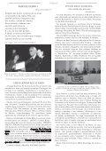 Folhetim 1 - UBE-RJ - Page 3