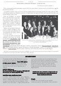 Folhetim 1 - UBE-RJ - Page 4