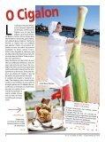 Gastronomia du Perú - Page 4