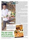 Gastronomia du Perú - Page 5