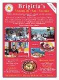 Gastronomia du Perú - Page 6