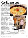 Gastronomia du Perú - Page 7