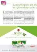 NO REUTILICES AGUJAS ¡ESTÁ EN TUS MANOS! - Page 4