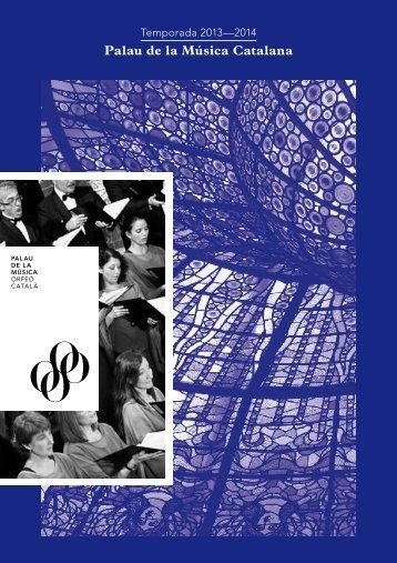 libro-temporada-2013-2014_83723