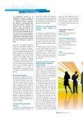 Hommes – Femmes Frauen – Männer - Union patronale du canton ... - Seite 4