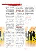 Hommes – Femmes Frauen – Männer - Union patronale du canton ... - Seite 5