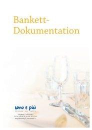 10_Bankette uno - Uno e piu