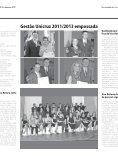 jorna esfera .cdr - Unicruz - Page 4