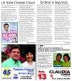 JORNAL 86 - TV Ilha - Page 6