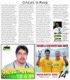 JORNAL 86 - TV Ilha - Page 7