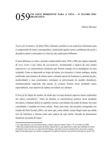 059 - Udesc