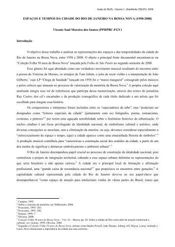 Fundação Getulio Vargas - FGV