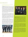 Ecos Renove Prêmio Ademi-BA - Caramelo Arquitetos Associados - Page 5