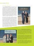 Ecos Renove Prêmio Ademi-BA - Caramelo Arquitetos Associados - Page 6