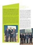 Ecos Renove Prêmio Ademi-BA - Caramelo Arquitetos Associados - Page 7