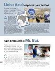 Leia mais - VOAM - Page 5