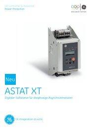 Digitale Softstarter - Gepowercontrols.com
