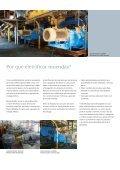 Eletrificação de moendas - Siemens Brasil - Page 2